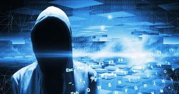 Атака семейства шифровальщиков WannaCry: анализ ситуации и готовность к следующим атакам