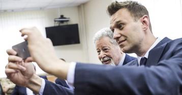 Тройной облом в Люблинском суде. Как пролетают #Навальный, #Усманов и #Падва