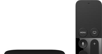 Promoção: Apple TV de 32GB por R$799 à vista!
