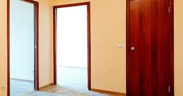 Отделка для переселенцев: какие квартиры предложат жителям хрущевок