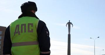 Отказавшихся от медосвидетельствования россиян будут лишать прав на 3 года