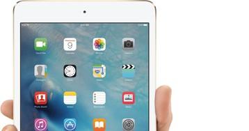 Em entrevista, executivos da Apple falam sobre o futuro dos iPads, as novidades dos novos Pros e citam o… fim do mini?