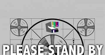 Запись прямой трансляции Riot Live: American Truck Simulator