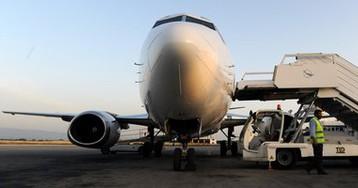 Российские пилоты массово устраиваются работать за границей – СМИ