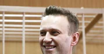 """Неверов обратился к Навальному на """"ты"""" и обвинил в обмане"""