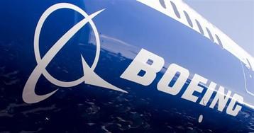 Испытания беспилотного лайнера от Boeing начнутся в следующем году