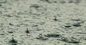 NASA предсказало Земле вечный дождь