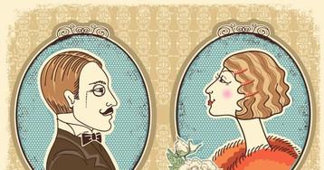 Забавный анекдот про разорившегося аристократа, придумавшего «отличный» способ обогатиться