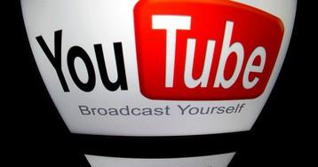 YouTube Singer Austin Jones Arrested on Child Pornography Charges