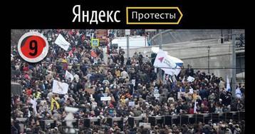 Навальный и его женская грудь