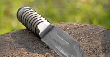 СМИ: нападение с ножом на ОМОНовца оказалось лишь предположением