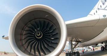 Авиадвигатель тягой 35 тонн начали разрабатывать в России