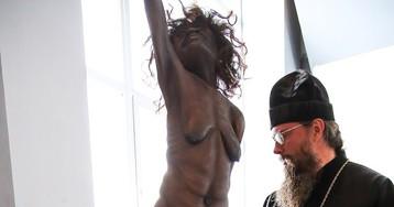 Киберпоп: Чтобы «стать равным Творцу», необходимо создать бессмертную душу