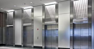 Вечная история опереездах исломанных лифтах