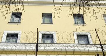 Хабаровчанина обвинили в 729 изнасилованиях подопечных девочек