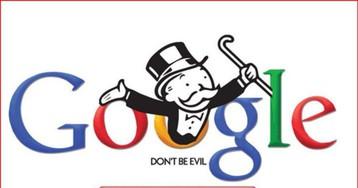 [Перевод] Google и Apple против инди-разработчиков