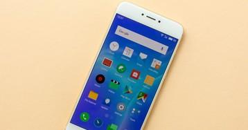 Все тайны смартфонов Meizu Pro 7 и Pro 7 Plus, включая точную дату анонса