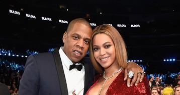 O que já sabemos sobre os gêmeos de Beyoncé e Jay Z