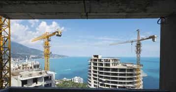 Сумасшедшие цены на недвижимость в Крыму