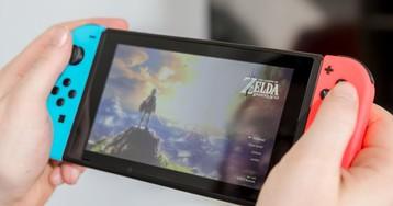Tutorial: Como usar fones de ouvido Bluetooth no Nintendo Switch