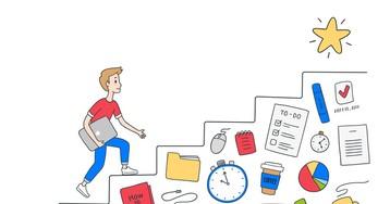 [Перевод] Как превратить увлечение программированием вработу