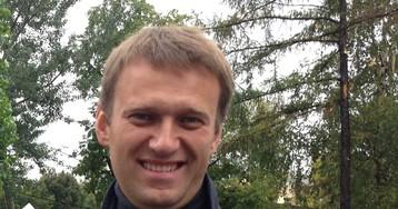 Ответ Варламову про «самовыпил» Навального: при этой власти сидеть в тюрьме — не грех, а доблесть