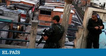 Favela do Moinho: um morto e múltiplos indícios de tortura no centro de São Paulo