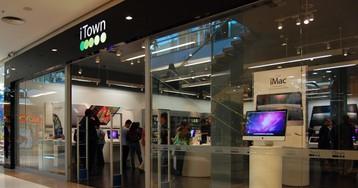Saraiva inaugura hoje a sua primeira loja iTown em Natal (RN)
