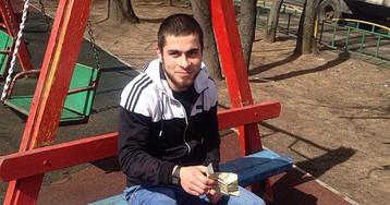 Дагестанец спас тонущую девушку в Москве ценой своей жизни