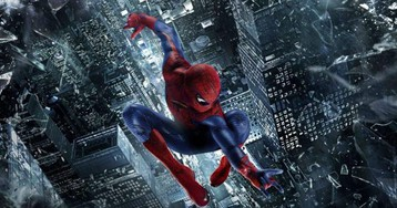 В преддверии премьеры: путеводитель по фильмам про Человека-паука