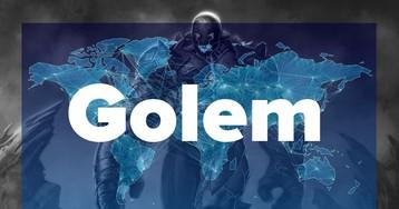 [Перевод] Golem: децентрализация нового уровня