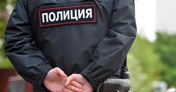 МВД признало законным одаривание полицейских квартирами от застройщика