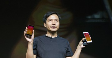 Xiaomi and Nokia Just Signed a Major Patent-Sharing Deal