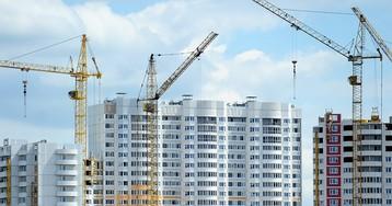 Как обезопасить себя от рисков долевого строительства?