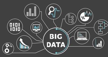 Кто владеет данными, генерируемыми устройствами из интернета вещей?