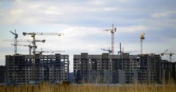 СМИ сообщили об угрозе банкротства крупного застройщика Новой Москвы