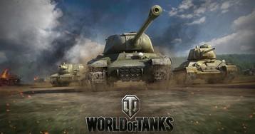 30 000 игроков World of Tanks вынудили Wargaming изменить алгоритм игры