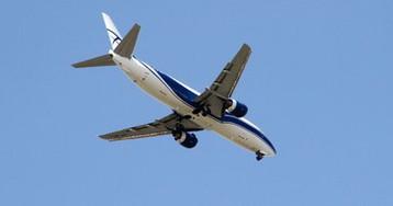 Семь авиакомпаний оштрафовали за задержки рейсов в московских аэропортах