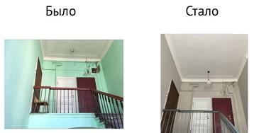 Как я покупал квартиру в Питере. Длинная история одного безнадежного предприятия. Часть X