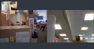 Cisco Meeting Server — теперь вся видео-конференц-связь из одного места