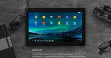 Jide Technology забросила разработку Remix OS