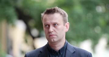 Избитый сотрудник Навального обвинил его в «натравливании подопечных»