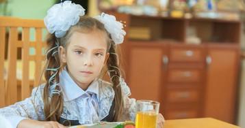 Впервом классе мне нравилась девочка, нопростые ухаживания невмоём стиле…