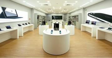 iPlace volta a ser credenciada como Centro de Serviço Autorizado Apple e anuncia novidades