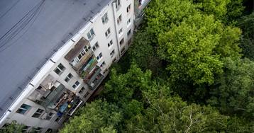 Власти подобрали 21 стартовую площадку для реновации