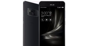 ASUS ZenFone AR pre-order starts, Verizon only