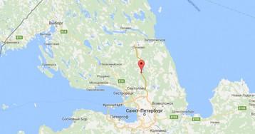 «Я УВБ–76». Загадочное радио, вещающее из болота под Петербургом, поставило радиолюбителей в тупик