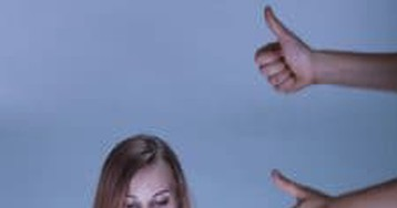 Social Media Makes Us Feel Good, Fuels Repeat Behavior