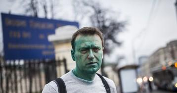 Эксперты разделили опасения Навального: убить оппозиционера могут фанатики-террористы