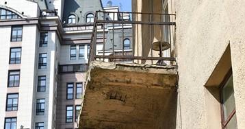 Россияне считают, что в регионах реновация жилья нужнее, чем в Москве – ВЦИОМ